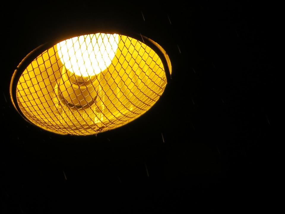 S LED osvetlením sa svieti úspornejšie a nielen to!
