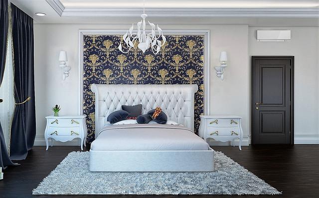 Tajomstvo zdravého spánku – kvalitné matrace