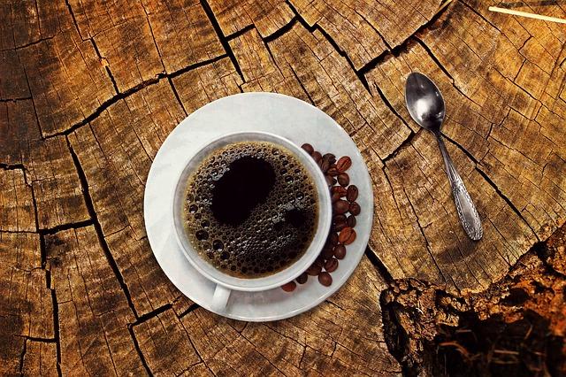 Nestlé zaplatí spoločnosti Starbucks za predaj kávy 7,1 miliardy dolárov