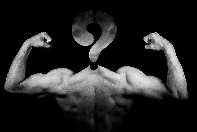 Typy na športy pre mužov, ktoré sú najlepšími spaľovačmi tukov
