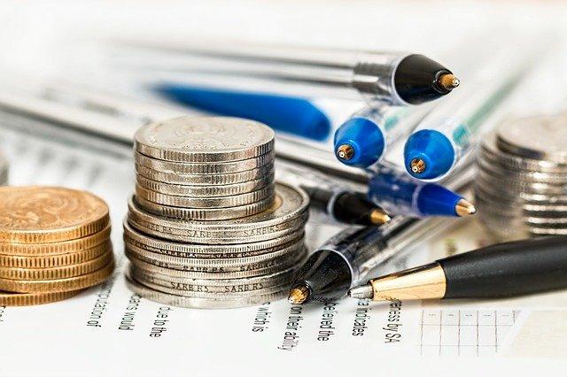 Otázka financií vie vo vzťahu vyústiť do hádok!