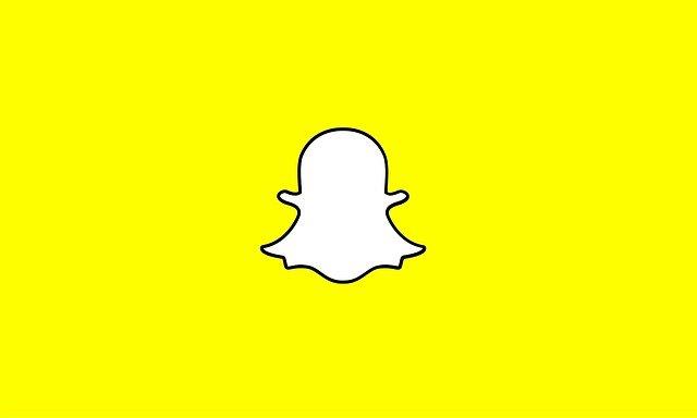 Snapchat experimentuje s funkciou udalostí