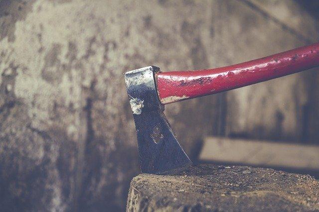 Podlahové vykurovanie a najčastejšie chyby pri inštalácii