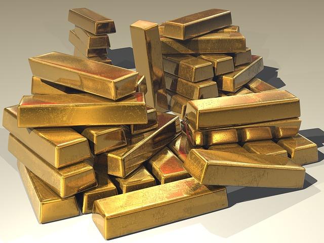 zlaté tehličky.jpg