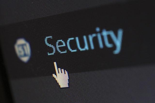 nápis ochrana v počítači.jpg