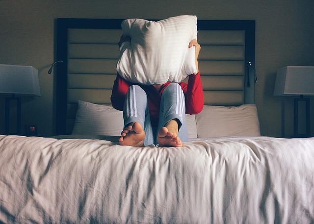 Sklápacie postele vám pomôžu zmodernizovať vašu domácnosť
