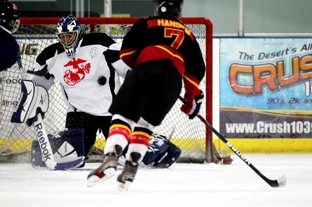 Aké zásadné faktory majú vplyv na výber Bauer hokejky